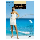 Колготки Filodoro 8 Absolute Summer Glace 4L