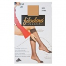 Гольфы Filodoro First 20 Playa 3/4